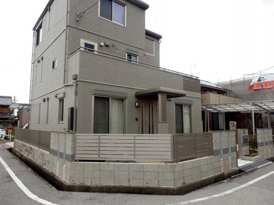 hikone-i01